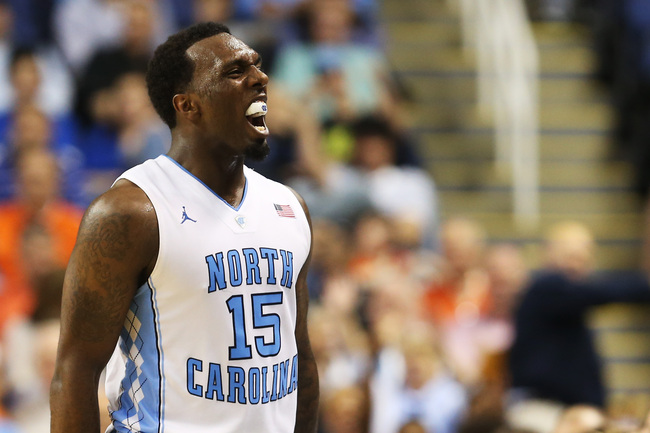 Hi-res-163781240-hairston-of-the-north-carolina-tar-heels-celebrates_crop_650