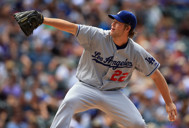 Hi-res-179431422-starting-pitcher-clayton-kershaw-of-the-los-angeles_crop_650x440