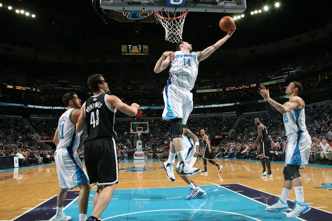 Hi-res-162781659-jason-smith-of-the-new-orleans-hornets-rebounds-against_crop_650