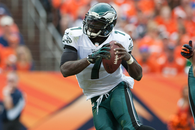 Hi-res-182608992-quarterback-michael-vick-of-the-philadelphia-eagles-is_crop_650
