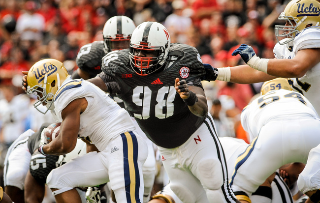 Hi-res-180549027-defensive-tackle-vincent-valentine-of-the-nebraska_crop_650