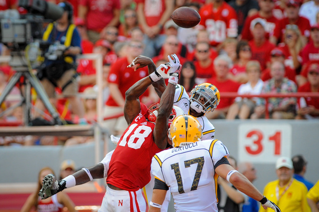 Hi-res-180325437-wide-receiver-quincy-enunwa-of-the-nebraska-cornhuskers_crop_650