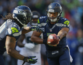 Hi-res-181764275-quarterback-russell-wilson-of-the-seattle-seahawks_display_image