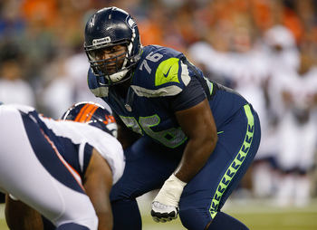 Hi-res-176945566-tackle-russell-okung-of-the-seattle-seahawks-lines-up_display_image