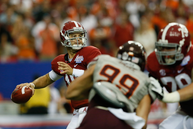 Hi-res-180483431-mccarron-of-the-alabama-crimson-tide-against-the_crop_650