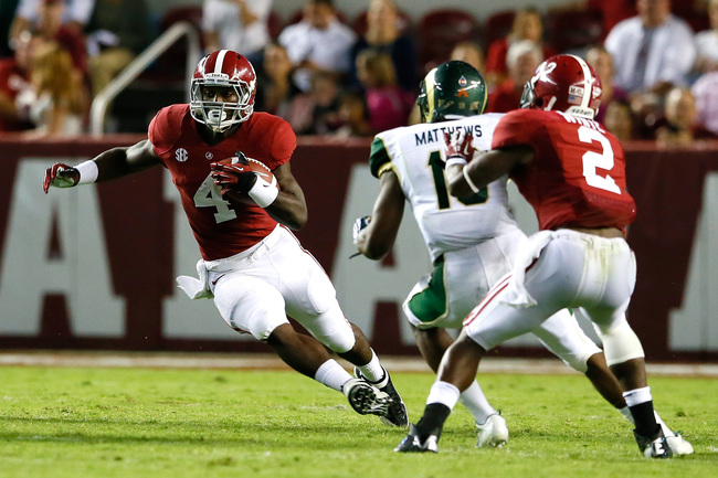 Hi-res-181501928-yeldon-of-the-alabama-crimson-tide-rushes-against-the_crop_650