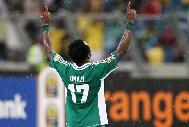 Hi-res-160814397-ogenyi-onazi-of-nigeria-reacts-during-the-2013-orange_crop_650x440