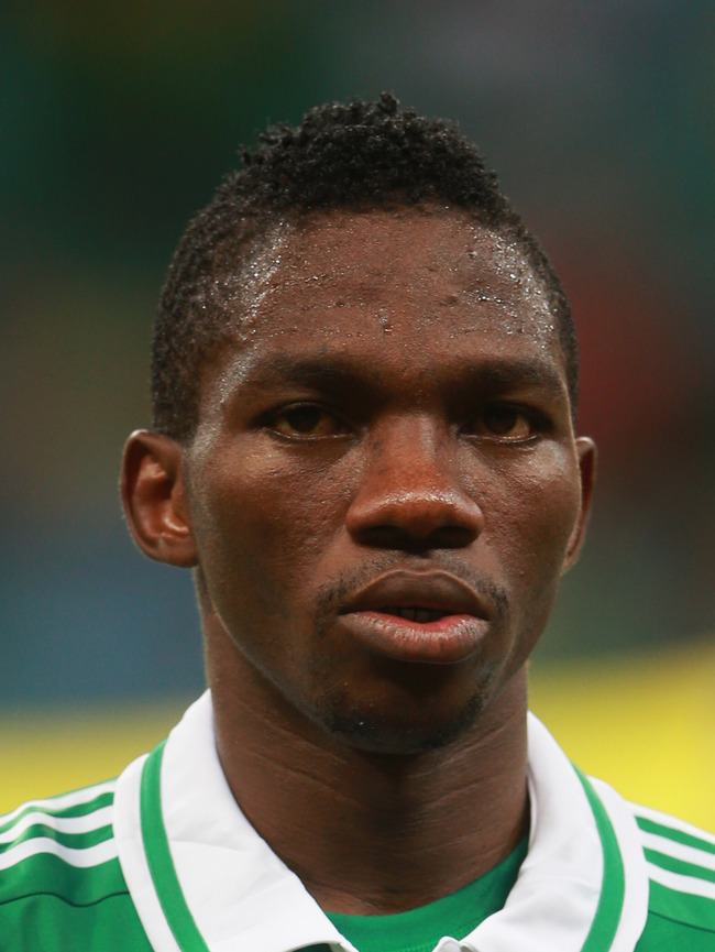 Hi-res-170995072-kenneth-omeruo-of-nigeria-looks-on-prior-to-the-fifa_crop_650