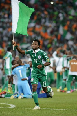 Hi-res-161383989-ogenyi-eddy-onazi-of-nogeria-celebrates-during-the-2013_display_image