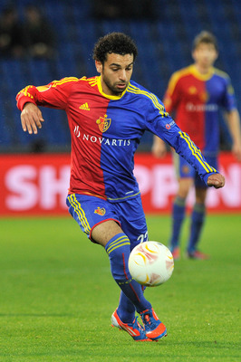Hi-res-153997489-mohamed-salah-of-fc-basel-1893-in-action-during-the_display_image