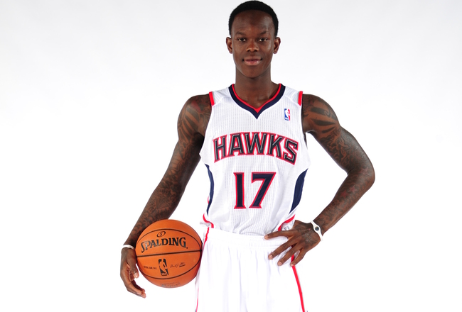 Hi-res-182609924-dennis-schroeder-of-the-atlanta-hawks-poses-for-a_crop_650x440