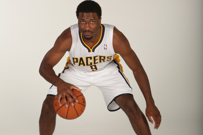 Hi-res-182983738-solomon-hill-of-the-indiana-pacers-poses-for-a-picture_crop_650