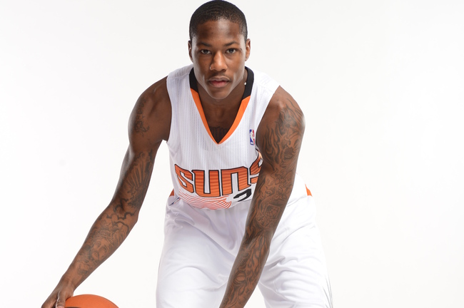 Hi-res-182617561-archie-goodwin-of-the-phoenix-suns-poses-for-a-portrait_crop_650