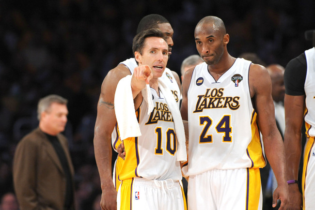 Hi-res-163478239-steve-nash-of-the-los-angeles-lakers-confers-with_crop_650