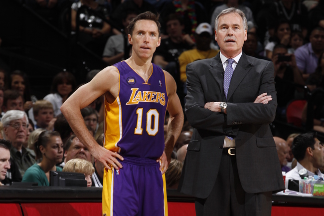 Hi-res-167153143-steve-nash-of-the-los-angeles-lakers-and-head-coach_crop_650