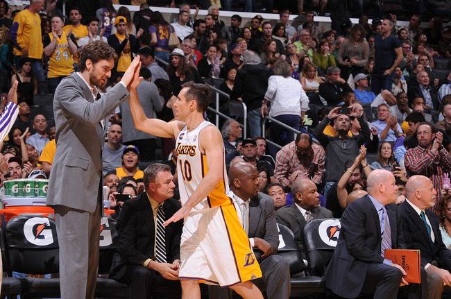 Hi-res-163909423-chris-duhon-pau-gasol-and-steve-nash-of-the-los-angeles_crop_650