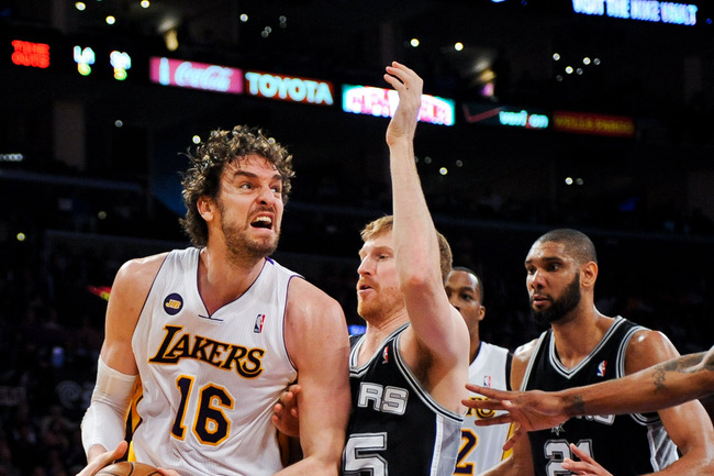 Hi-res-169837667-pau-gasol-of-the-los-angeles-lakers-drives-to-the_crop_650