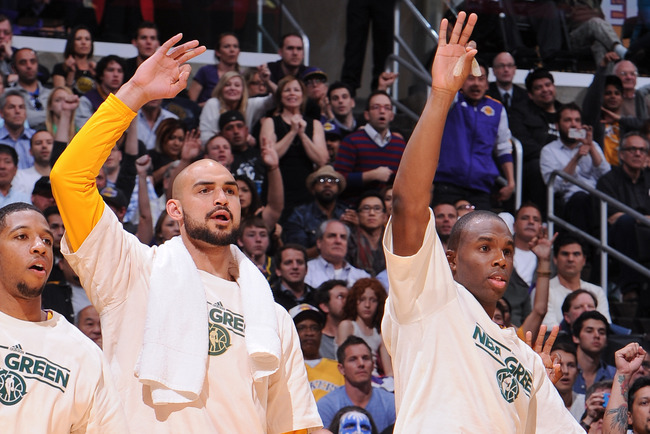 Hi-res-166190566-darius-morris-robert-sacre-and-jodie-meeks-of-the-los_crop_650