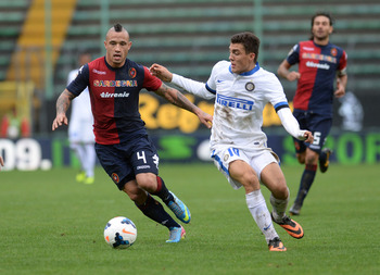Hi-res-182983327-radja-nainggolan-of-cagliari-calcio-competes-with-mateo_display_image