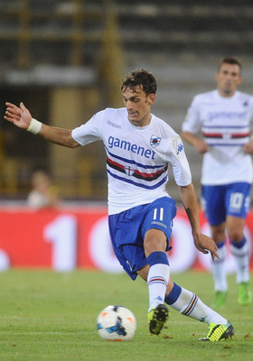 Hi-res-180124389-manolo-gabbiadini-of-uc-sampdoria-in-action-during-the_display_image