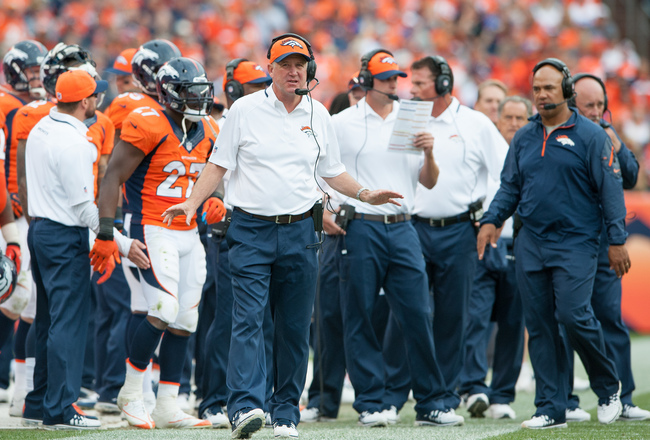 Hi-res-182444753-head-coach-john-fox-of-the-denver-broncos-watches-from_crop_650x440