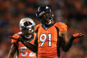 Hi-res-181706071-robert-ayers-of-the-denver-broncos-celebrates-sacking_display_image