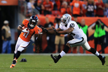 Hi-res-181700288-trindon-holliday-of-the-denver-broncos-returns-a-punt_display_image