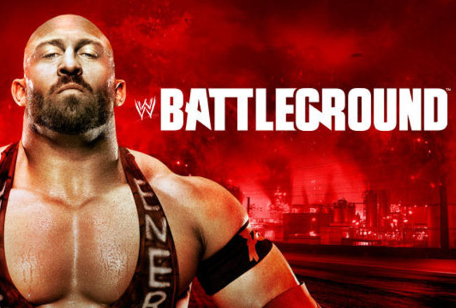 Battlegroundlogo_original_crop_650x440