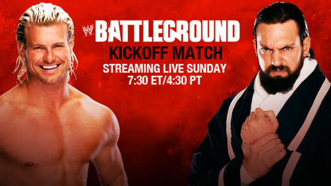 Battleground5_crop_650