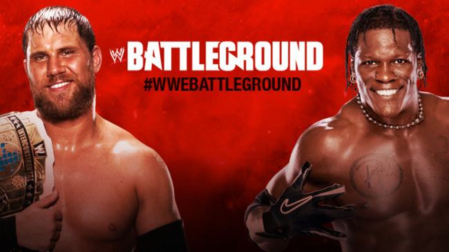 Battleground7_crop_650