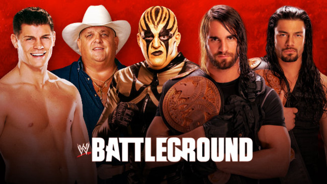 Battleground6_crop_650