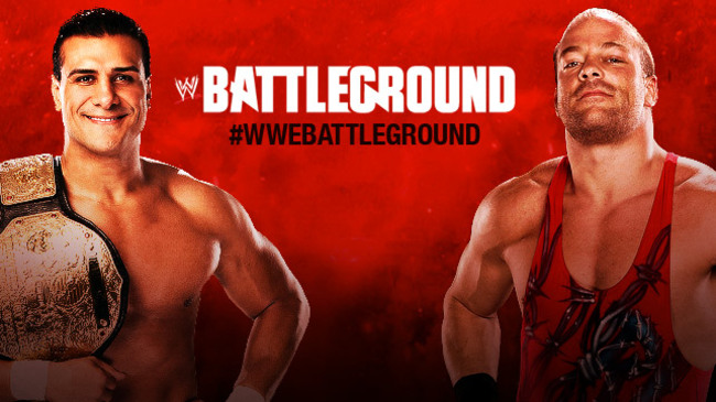 Battleground2_crop_650