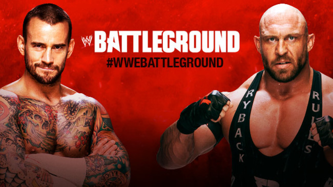 Battleground3_crop_650