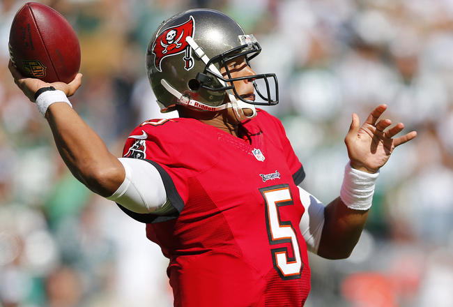 Hi-res-180300014-quarterback-josh-freeman-of-the-tampa-bay-buccaneers_crop_650x440