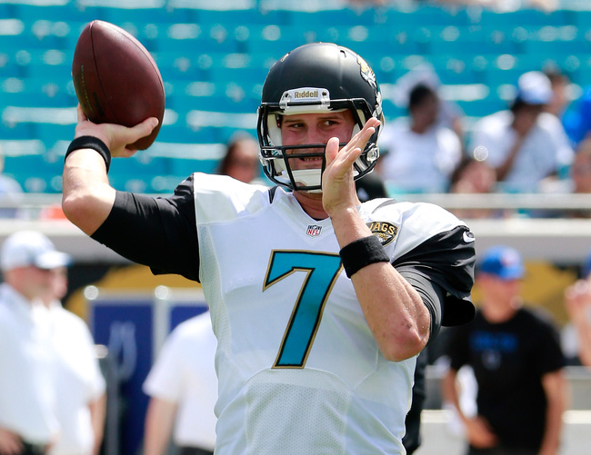 Hi-res-182291865-chad-henne-of-the-jacksonville-jaguars-warms-up-before_crop_650