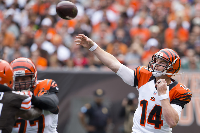 Hi-res-182322939-quarterback-andy-dalton-of-the-cincinnati-bengals_crop_650