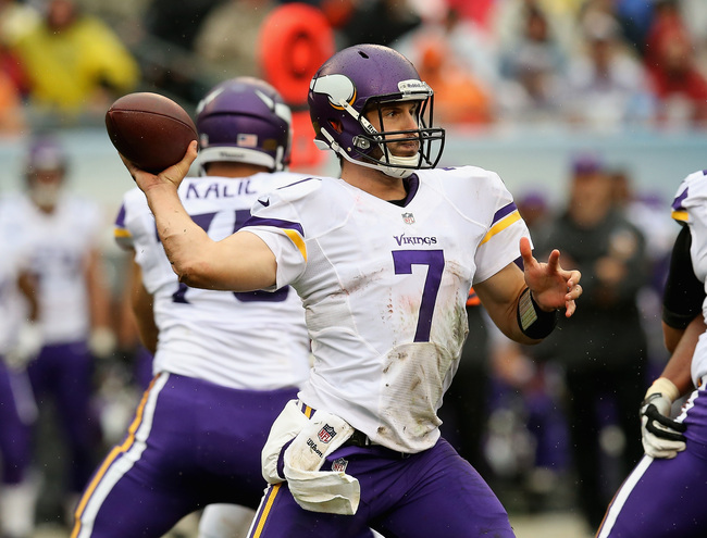 Hi-res-180640149-christian-ponder-of-the-minnesota-vikings-passes_crop_650