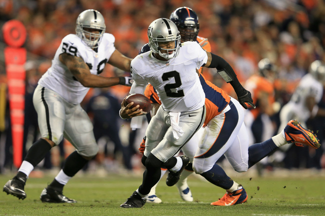 Hi-res-181711836-quarterback-terrelle-pryor-of-the-oakland-raiders_crop_650