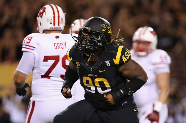 Hi-res-181807251-defensive-tackle-will-sutton-of-the-arizona-state-sun_crop_650