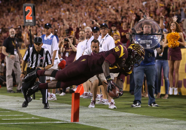 Hi-res-182289635-running-back-marion-grice-of-the-arizona-state-sun_crop_650