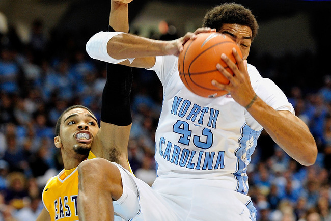 Hi-res-158395462-james-michael-mcadoo-of-the-north-carolina-tar-heels_crop_650