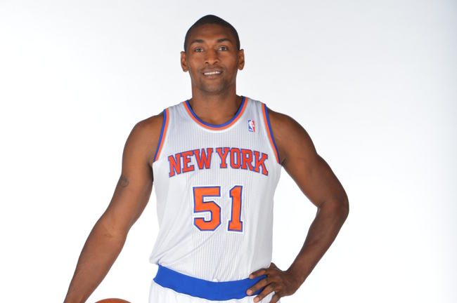 Hi-res-182956231-metta-world-peace-of-the-new-york-knicks-poses-for-a_crop_650