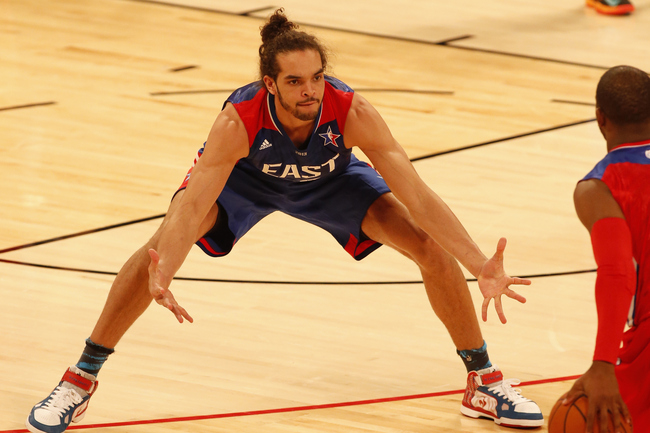 Hi-res-161940362-joakim-noah-of-the-eastern-conference-all-stars-defends_crop_650