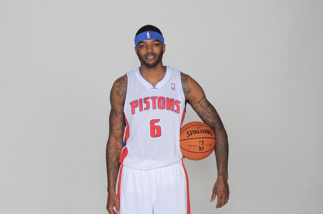 Hi-res-182952791-josh-smith-of-the-detroit-pistons-poses-for-a-portrait_crop_650