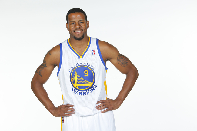 Hi-res-173363060-andre-iguodala-of-the-golden-state-warriors-poses-for-a_crop_650