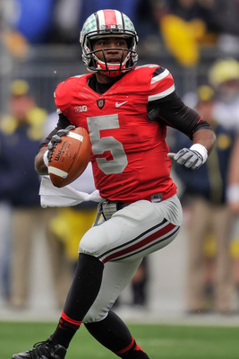Hi-res-157079216-quarterback-braxton-miller-of-the-ohio-state-buckeyes_display_image