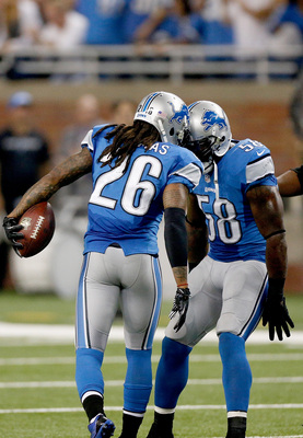Hi-res-182299904-louis-delmas-of-the-detroit-lions-celebrates-his-first_display_image