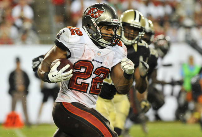 Hi-res-180662284-running-back-doug-martin-of-the-tampa-bay-buccaneers_crop_650