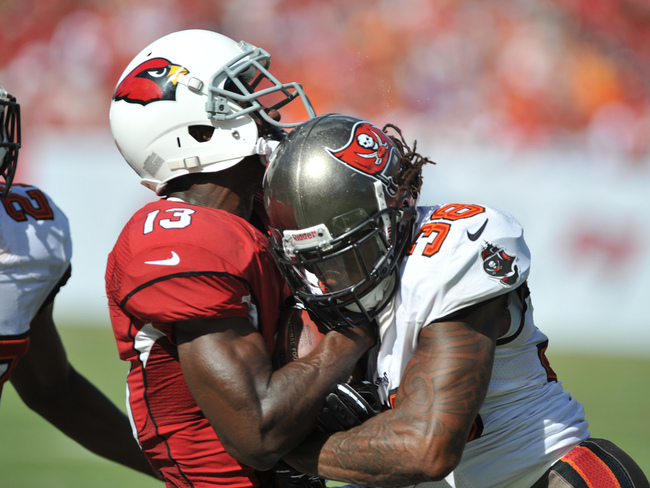 Hi-res-182351454-safety-dashon-goldston-of-the-tampa-bay-buccaneers_crop_650