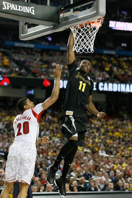 Hi-res-165859756-cleanthony-early-of-the-wichita-state-shockers-goes-up_display_image